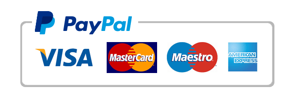 paypal payments credit card option minimize